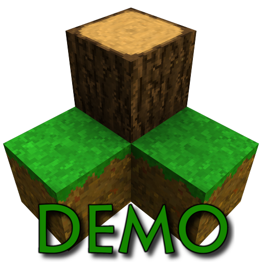 Survivalcraft Demo Download Latest Version APK