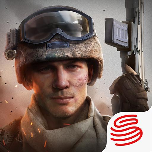 Survivor Royale Download Latest Version APK