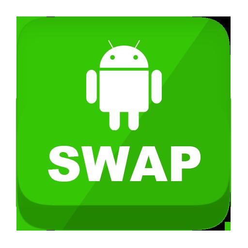 Swapper – Create SWAP Memory Download Latest Version APK