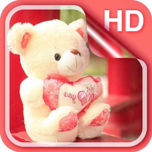 Sweet Teddy Bear Wallpaper Download Latest Version APK