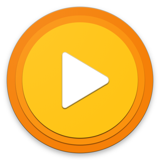 SwiftPlay Video Player – All Formats 2019 Download Latest Version APK