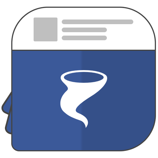 Swifter For Facebook – 3 IN 1 Download Latest Version APK