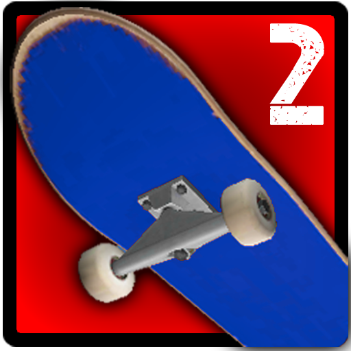 Swipe Skate 2 Download Latest Version APK