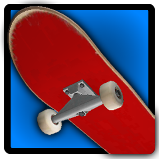 Swipe Skate Download Latest Version APK