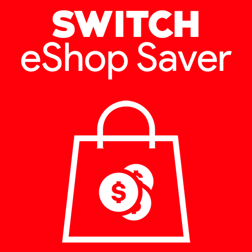 Switch eShop Saver Download Latest Version APK