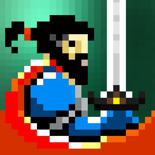 Sword Of Xolan Download Latest Version APK