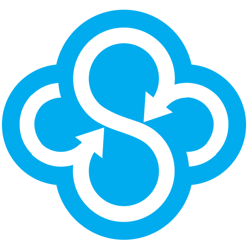 Sync.com – Secure cloud storage and file sharing Download Latest Version APK