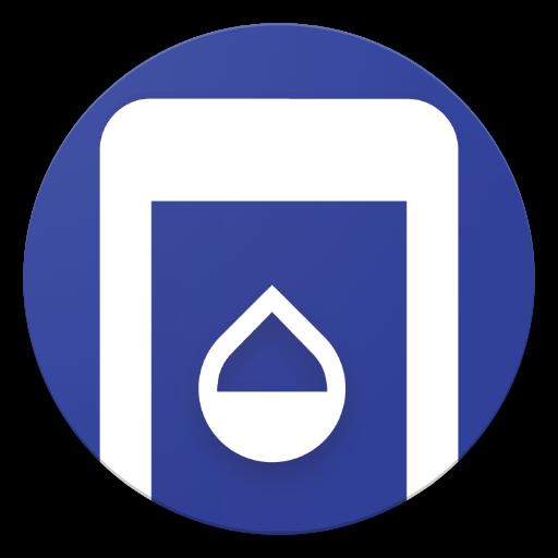 SystemUI Tuner Download Latest Version APK