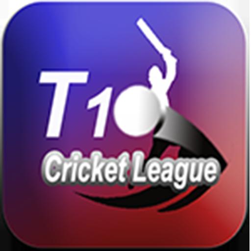 T10 Cricket League Download Latest Version APK