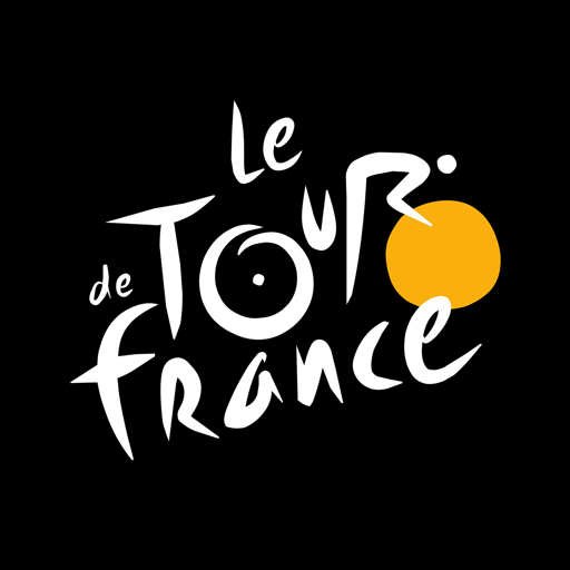 TDF 2018 presented by KODA Download Latest Version APK