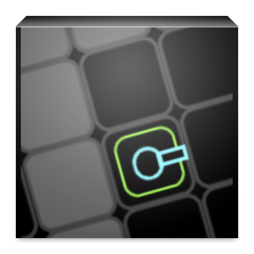 TDX – Tower Defense eXtreme Download Latest Version APK