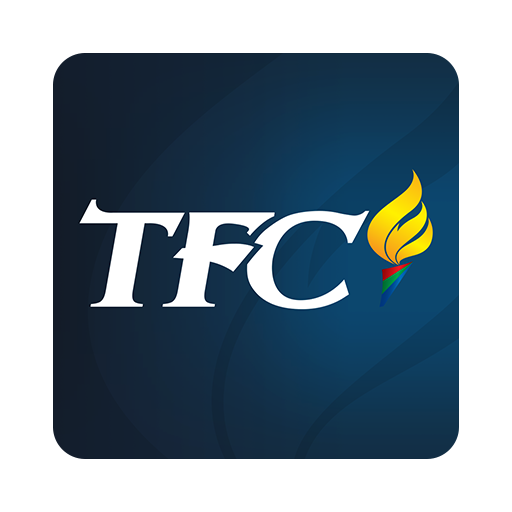 TFC Watch Pinoy TV Movies Download Latest Version APK