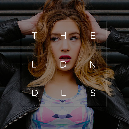 THE LDN DLS Download Latest Version APK