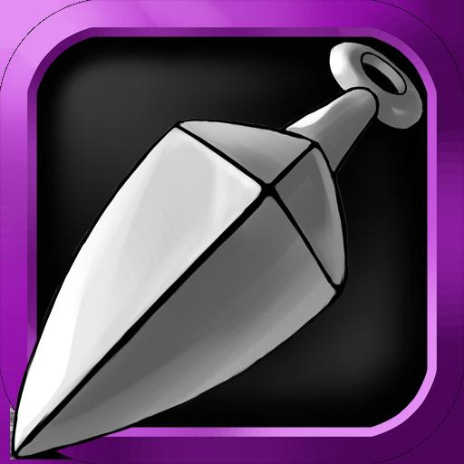 THE WHITE REVENGE NINJA Download Latest Version APK