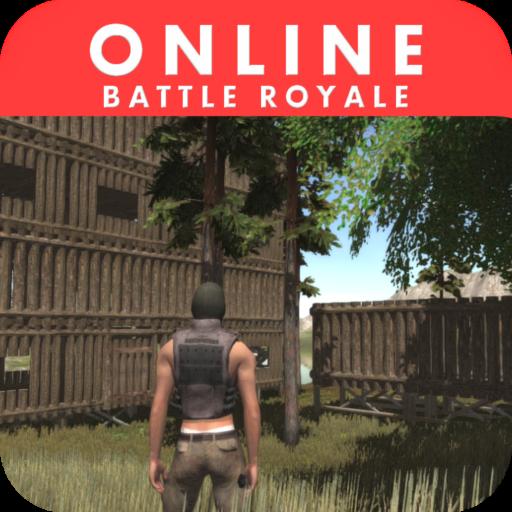 TIO Battlegrounds Royale Download Latest Version APK