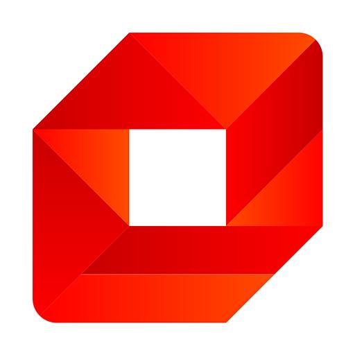 TLSAT Live TV Download Latest Version APK