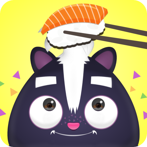 TO-FU Oh!SUSHI Download Latest Version APK