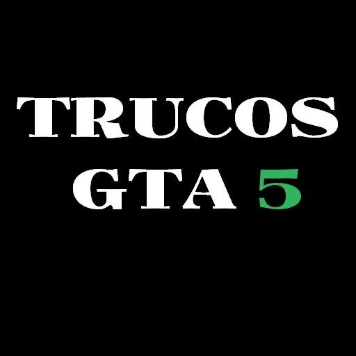 TRUCOS GTA 5 Download Latest Version APK