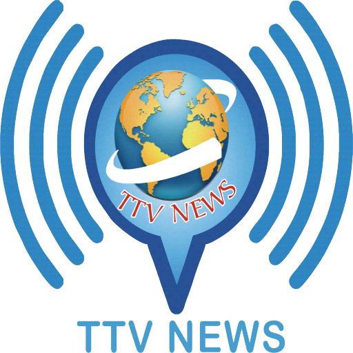 TTV News Download Latest Version APK