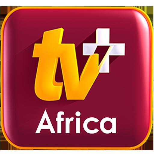 TV Africa Download Latest Version APK
