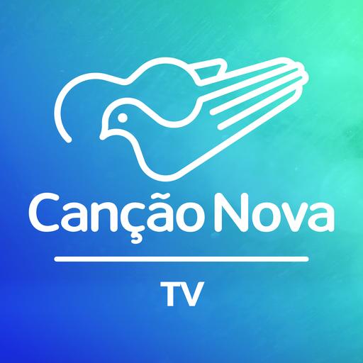 TV Canção Nova Download Latest Version APK