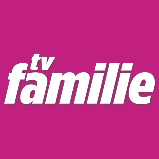 TV Familie Download Latest Version APK