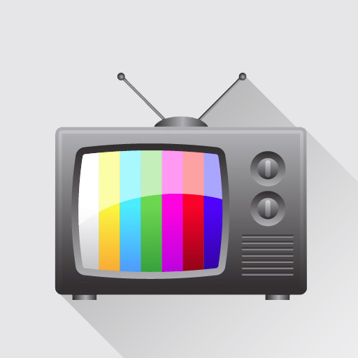 TV Guide Italy FREE Download Latest Version APK