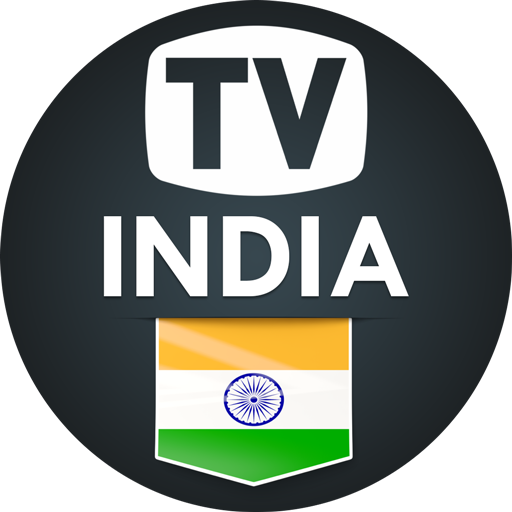 TV India Free TV Listing Download Latest Version APK