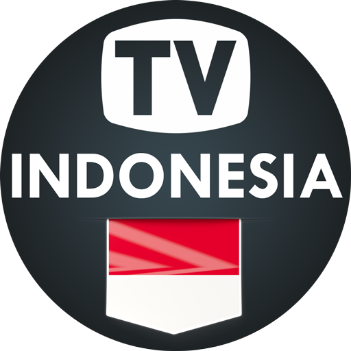 TV Indonesia Free TV Listing Download Latest Version APK