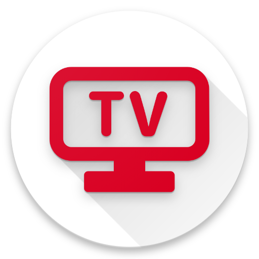 TV Indonesia Online Streaming Download Latest Version APK