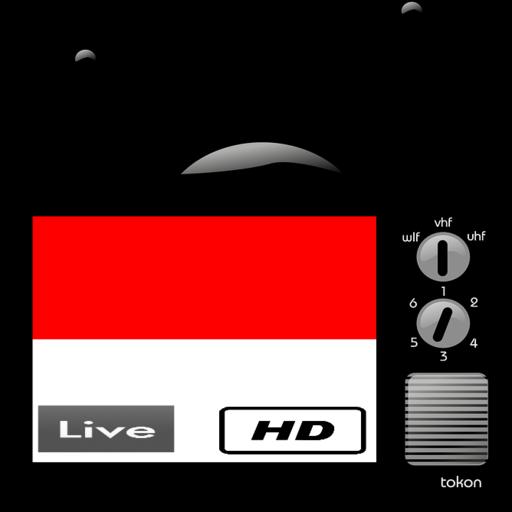 TV Indonesia- Semua Saluran LangsungAll Channels Download Latest Version APK