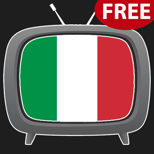 TV Italia – Tutti i canali TV gratuiti Download Latest Version APK