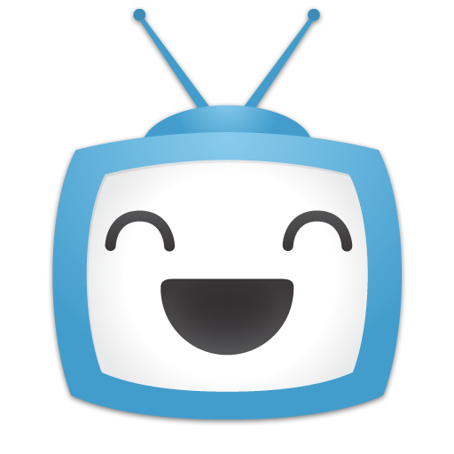 TV Listings by TV24 – U.S. TV Guide Download Latest Version APK