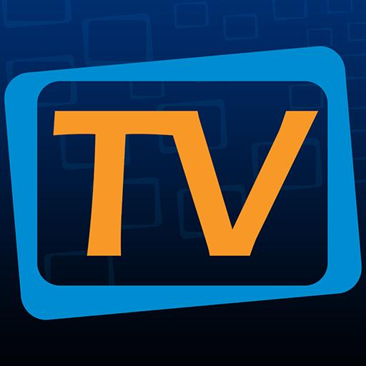 TV Magazine Download Latest Version APK