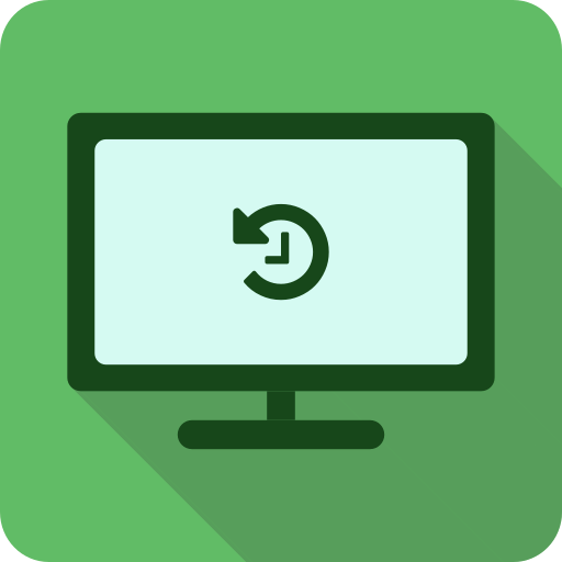 TV Mate – TV Show Tracker Download Latest Version APK
