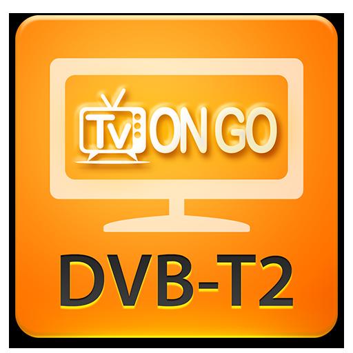TV-On-Go Doordarshan India Download Latest Version APK