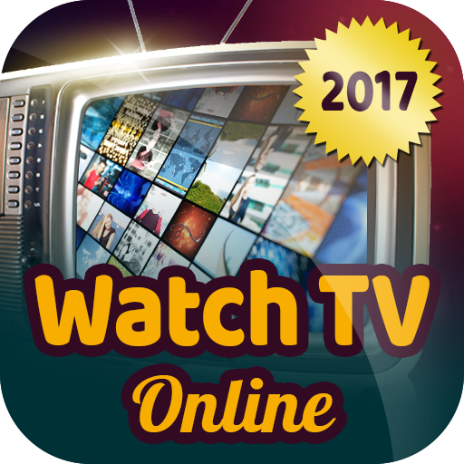 TV Online – Watch Tivi Shows Download Latest Version APK