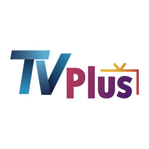 TV Plus HD Download Latest Version APK