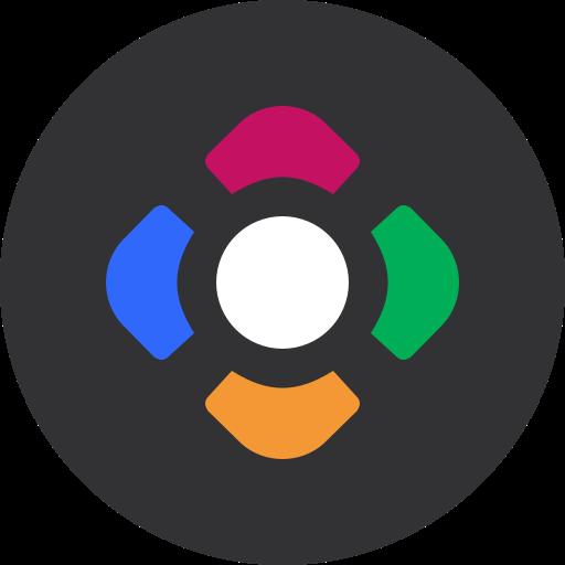 TV Remote SamsungLG Smart TV Download Latest Version APK