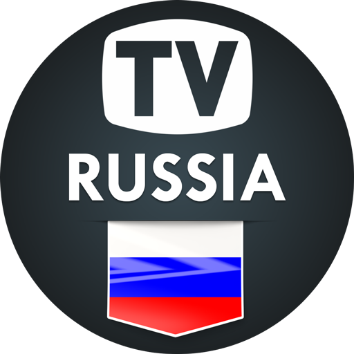TV Russia Free TV Listing Download Latest Version APK