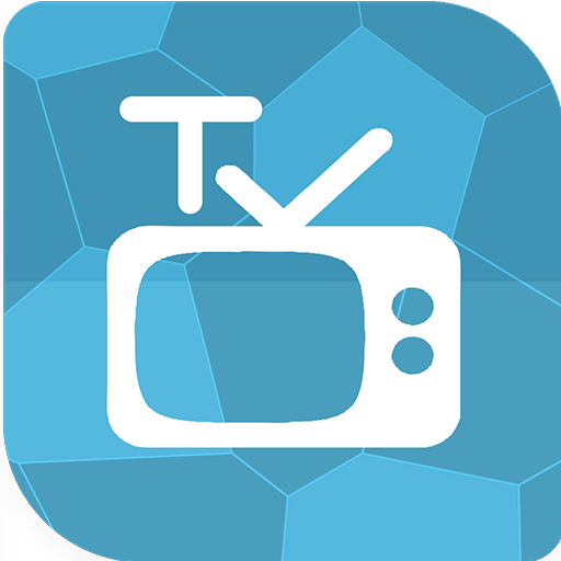 TV Series Collector Download Latest Version APK