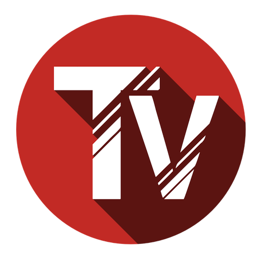 TV Series – Your shows manager Download Latest Version APK