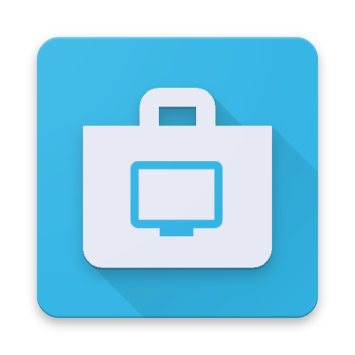 TV Store for TV Apps Download Latest Version APK