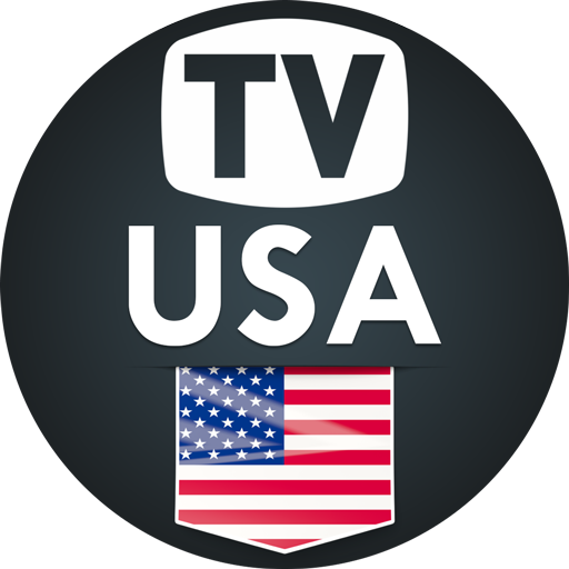 TV USA Free TV Listing Download Latest Version APK