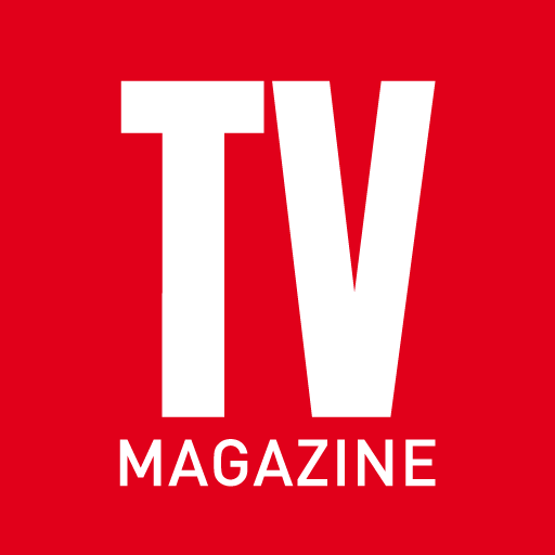 TV programs TV Magazine Download Latest Version APK