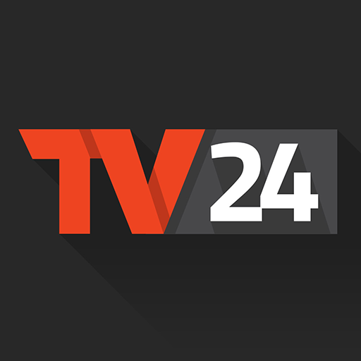 TV24 Download Latest Version APK