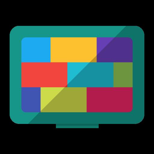TVLauncher Download Latest Version APK