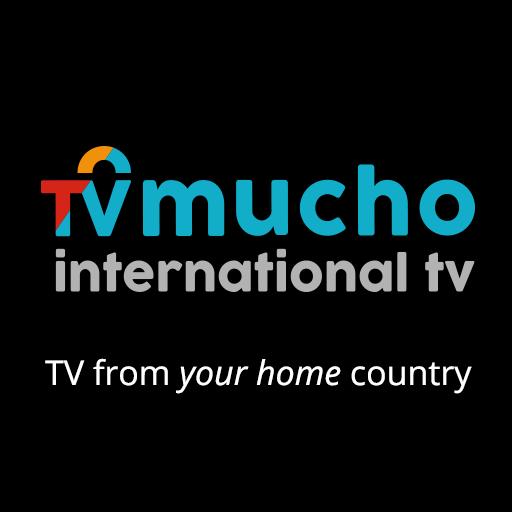 TVMucho – Regarder ltranger Download Latest Version APK