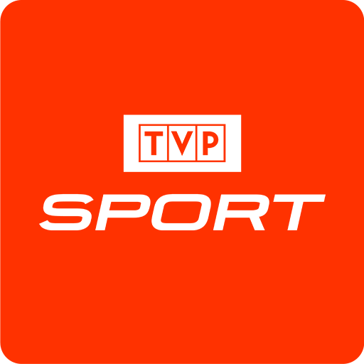 TVP Sport Download Latest Version APK