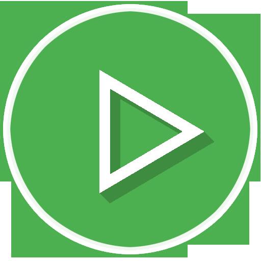 TVS – Torrent Video Streaming Download Latest Version APK